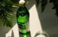 «Ессентуки» узнаешь по бутылке