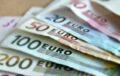 Латвийской печатной и электронной прессе компенсируют часть упущенного дохода