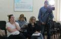 В Марийском УФАС журналистам рассказали, как контролируют соблюдение закона о рекламе