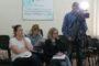 Суд: «Жалобу акционерного общества оставить без удовлетворения»