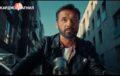 STADA и BBDO Moscow переворачивают представление о рекламе «сердечных» препаратов