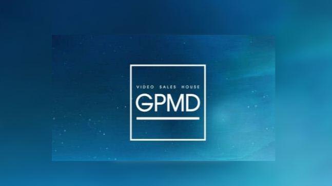 GPMD запускает монетизацию на WASD.TV