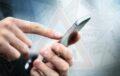 Оператор связи неоднократно нарушал рекламное законодательство и минимальным штрафом не отделался