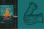 Лого Хортицы: девять вариантов на выбор