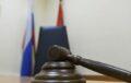 Суды встали на сторону антимонопольщиков