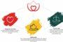 Логотип как любовь к жизни