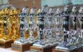 Торговая сеть получила признание экспертов индустрии маркетинговых коммуникаций в сфере ритейла