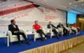 Сергей Пилатов призвал участников сайн-форума объединять ресурсы