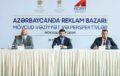 У азербайджанских рекламистов появится свой телеканал