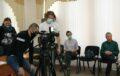 Липецких журналистов пригласили на «BreakФАСt»