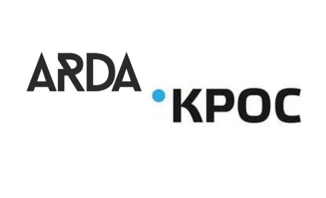 КРОС – новый член ARDA
