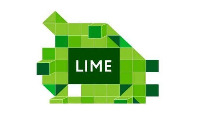 Номинация Lime.TikTok – специально для молодёжи