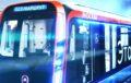 Russ Outdoor объявил о покупке оператора рекламы в Московском метрополитене