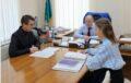 В общественных советах назвали новый нацплан «стратегическим документом»