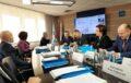 Общественный совет поддержал инициативы ФАС России по развитию организованных торгов