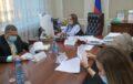 В общественных советах оценили важность реализации Национального плана развития конкуренции