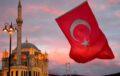 Торговый дом «Сделано в России» открыл торговый офис в Турции
