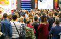В московском «Экспоцентре» можно послушать экспертов АБКР